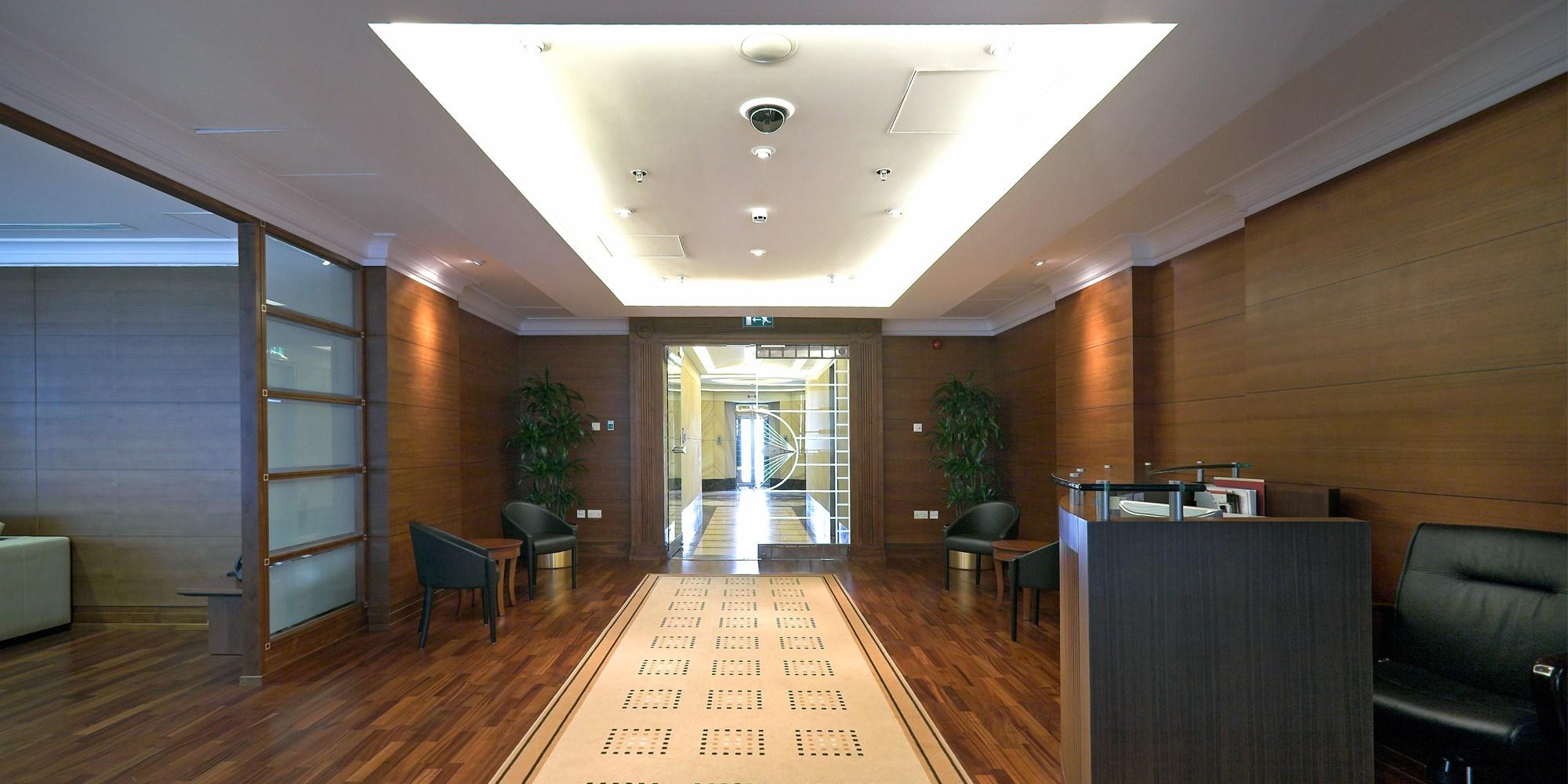 <p>National Bank Of Kuwait - NBK</p>
