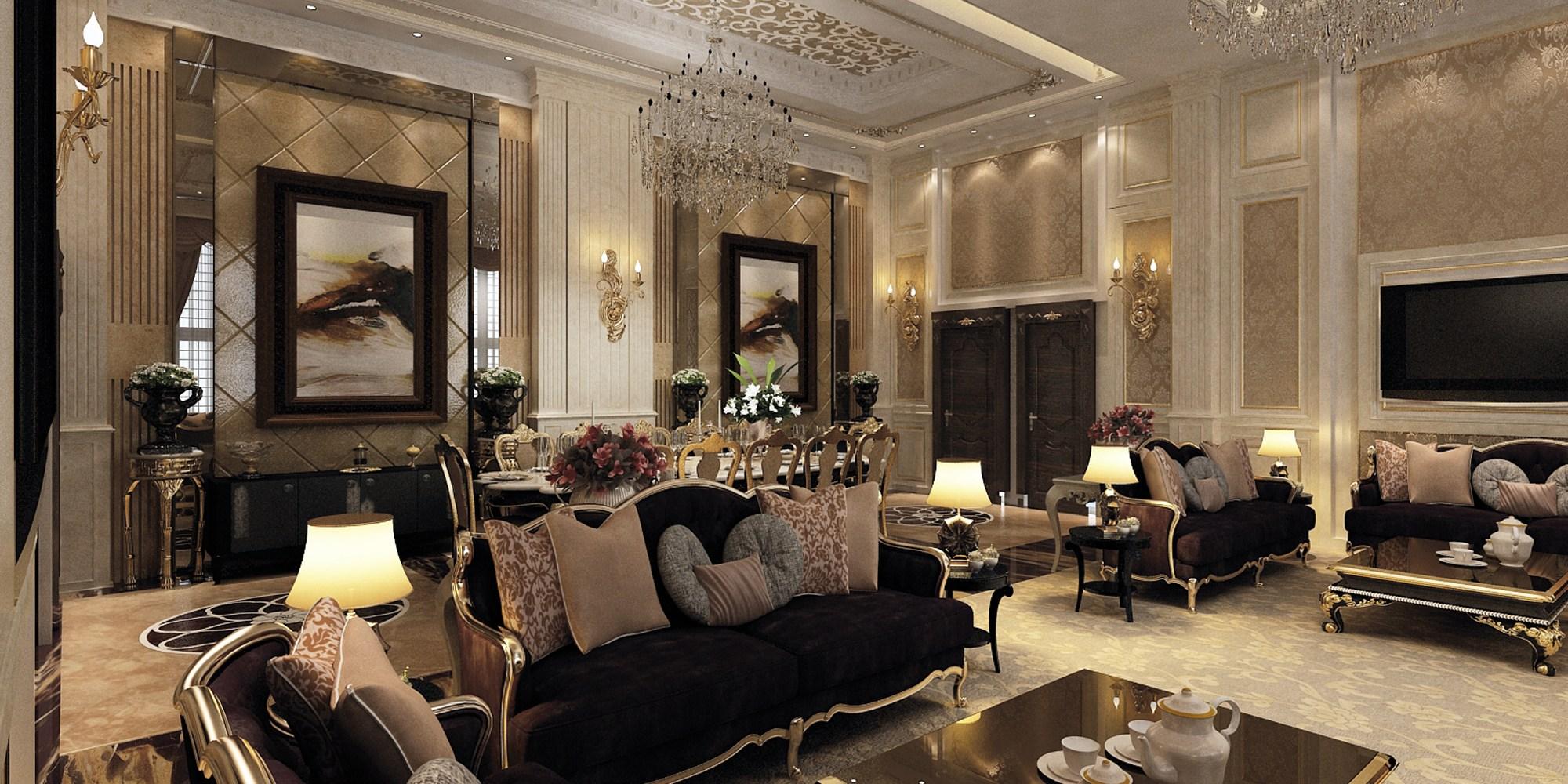 <p>Hotel Crown Plaza</p>