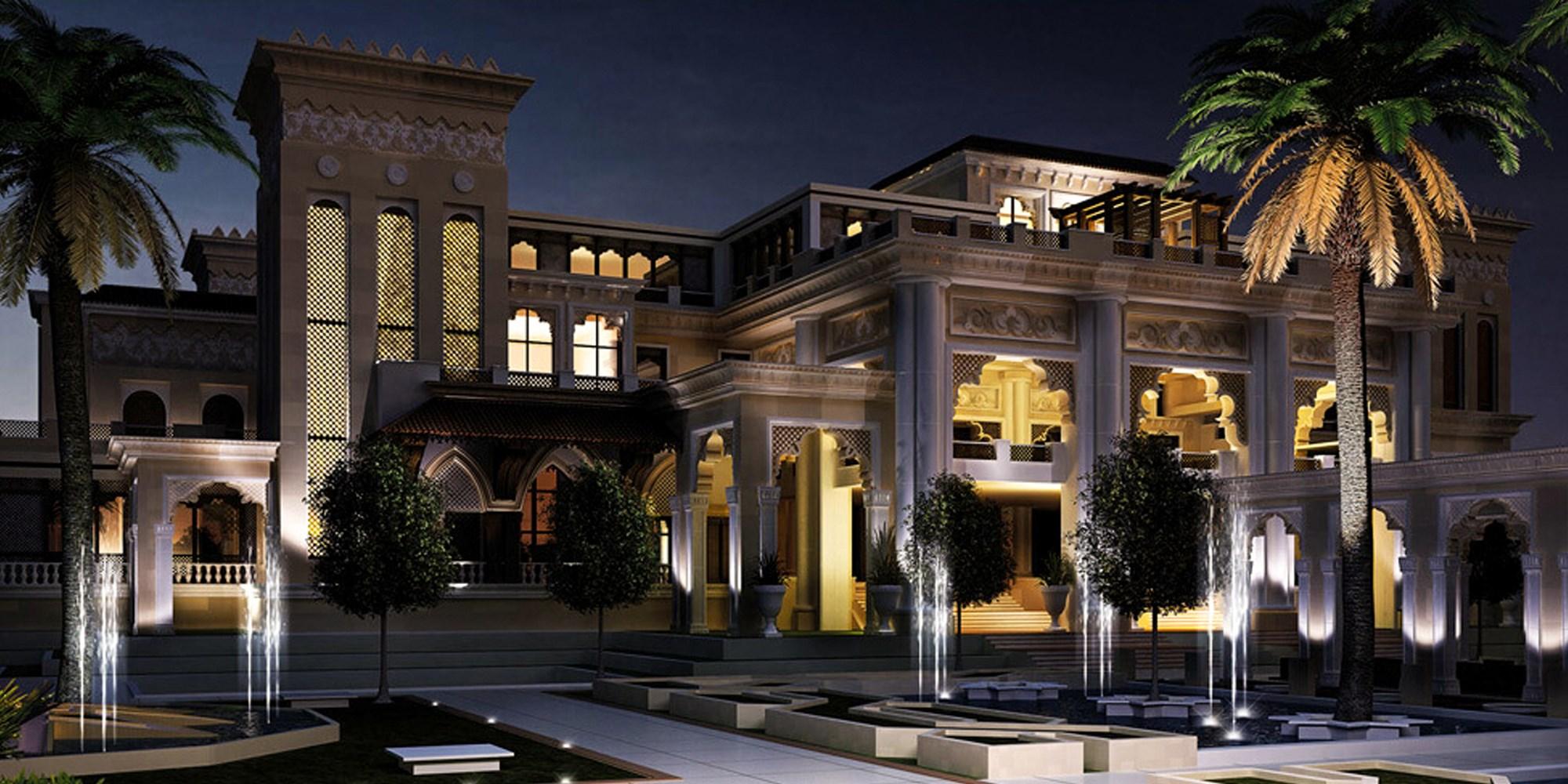 <p>HH.N.A.L.T. Palace</p>